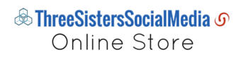 shop.threesisterssocialmedia.com